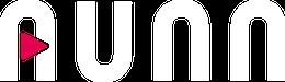 株式会社AUNN
